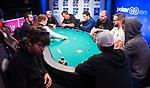 Final Table Event 21: Millionaire Maker