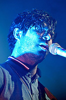 31/10/10 The Foals