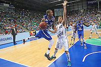 13.04.2014: Fraport Skyliners vs. medi Bayreuth