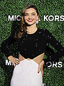 Miranda Kerr, Nov 13, 2013 : Miranda Kerr attends Michael kors in Japan with Miranda Kerr on 13 Nov 2013