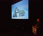 2012 12 04 NRDC  Paul Nicklen - Biogems Visionary Award