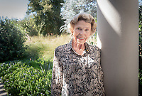 "Rosemary ""Rary"" Simmons '53<br />