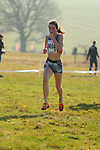 2019-02-23 National XC 121 JH