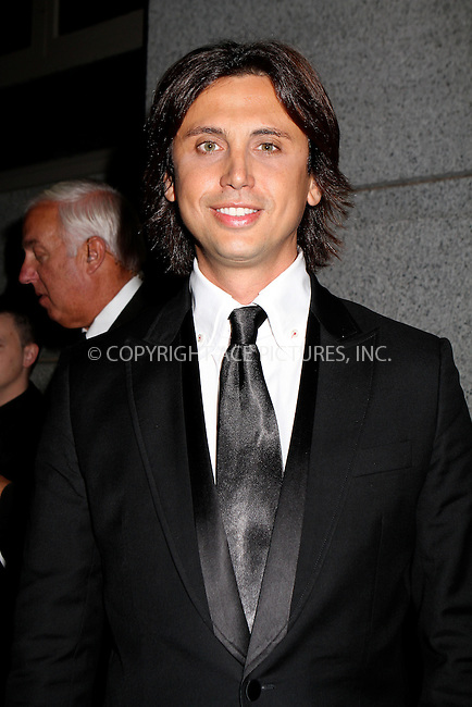 WWW.ACEPIXS.COM....October 22 2012, New York City....Jonathan Cheban at the Angel Ball 2012 at Cirpiani Wall Street on October 22, 2012 in New York City.......By Line: Nancy Rivera/ACE Pictures......ACE Pictures, Inc...tel: 646 769 0430..Email: info@acepixs.com..www.acepixs.com