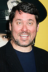 "HOLLYWOOD, CA. - April 06: Doug Benson  arrives at the Los Angeles premiere of ""Observe and Report"" at Grauman's Chinese Theater on April 6, 2009 in Hollywood, California."