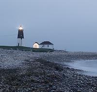 Point Judith Lighthouse