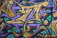 Grafitti Collection