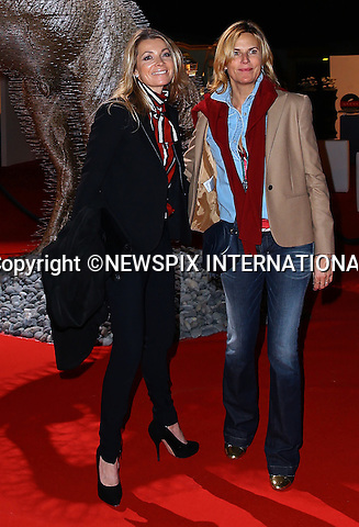 4.12.2014; Paris, France: EDWINA TOPS-ALEXANDER<br /> attends the Gucci Paris Masters reception at Paris Nord Villepinte.<br /> Mandatory Credit Photos: &copy;Huitel-Crystal/NEWSPIX INTERNATIONAL<br /> <br /> **ALL FEES PAYABLE TO: &quot;NEWSPIX INTERNATIONAL&quot;**<br /> <br /> PHOTO CREDIT MANDATORY!!: NEWSPIX INTERNATIONAL(Failure to credit will incur a surcharge of 100% of reproduction fees)<br /> <br /> IMMEDIATE CONFIRMATION OF USAGE REQUIRED:<br /> Newspix International, 31 Chinnery Hill, Bishop's Stortford, ENGLAND CM23 3PS<br /> Tel:+441279 324672  ; Fax: +441279656877<br /> Mobile:  0777568 1153<br /> e-mail: info@newspixinternational.co.uk