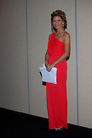 AJA Images - Three-time Award winning journalist Catherine Anaya from CBS 5 News is the MC at LOS ABOGADOS Hispanic Bar Association, 2012 Spring Gala LIFETIME ACHIEVMENT AWARD for ANTONIO D. BUSTAMANTE.  At the Ponite Hilton Tapatio Cliffs in Phoenix, Arizona on Saturday, March 24, 2012..Photo by AJ Alexander.www.ajaimages.photoshelter.com