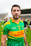 Bryan Sheehan South Kerry v Kenmare in the County Senior Football Semi Final at Fitzgerald Stadium Killarney on Sunday.