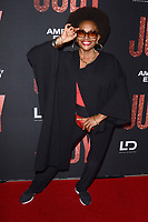 "LOS ANGELES - SEP 19:  Jenifer Lewis at the ""Judy"" Premiere at the Samuel Goldwyn Theater on September 19, 2019 in Beverly Hills, CA"