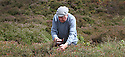 02/08/12<br />