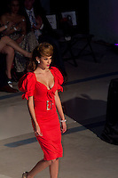 First Coast Fashion Week  Runway Show