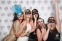 new year's eve: a masquerade in the chateau @ 1313 main, napa