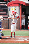 baseball-5-Montville 2012