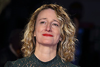 The BFI 63rd London Film Festival American Express Gala screening of 'Knives Out held at the Odeon Luxe, Leicester Square, London. October 8th 2019<br /> <br /> Photo by Keith Mayhew