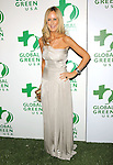 Lady Victoria Hervey at the 7th Annual Global Green Pre-Oscar Party held at Avalon in Hollywood, California on March 03,2010                                                                   Copyright 2010  DVS / RockinExposures