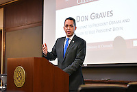Don Graves_MLK Lecture_1-25-17