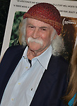 8535_David Crosby- Remember My Name _1