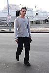 October 23rd 2012<br /> <br /> <br /> Matt Lanter filming tv show 90210 in Los Angeles <br /> <br /> AbilityFilms@yahoo.com<br /> 805 427 3519<br /> www.AbilityFilms.com