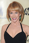 Kathy Griffin at THE WEINSTEIN COMPANY 2013 GOLDEN GLOBES AFTER-PARTY held at The Old trader vic's at The Beverly Hilton Hotel in Beverly Hills, California on January 13,2013                                                                   Copyright 2013 Hollywood Press Agency
