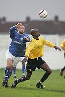 Football 2004-12