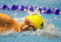 Louis Fitzjohn. Swimming New Zealand Aon National Age Group Championships, Wellington Regional Aquatic Centre, Wellington, New Zealand, Tuesday 15 2019. Photo: Simon Watts/www.bwmedia.co.nz