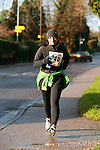 2006-12-03 Crowborough 02 Mike