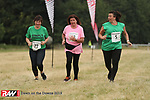 2019-07-14 Dawn on the Downs 04 RB Finish