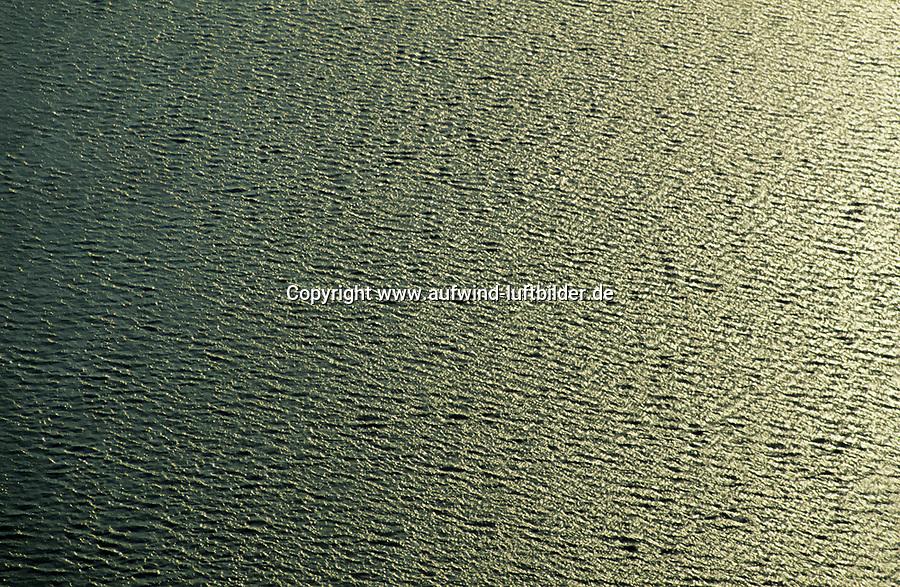 Deutschland, Nordsee, Wattenmeer, Wellen, Gold, Wasser,