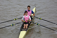 Crew: 182   WES-SMITH    Westminster School Boat Club    Op J16 2x Inter <br /> <br /> Pairs Head 2017<br /> <br /> To purchase this photo, or to see pricing information for Prints and Downloads, click the blue 'Add to Cart' button at the top-right of the page.