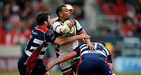 Bristol Rugby v Wasps 20170416