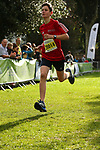 2015-09-27 Ealing Half 04 SB mini mile