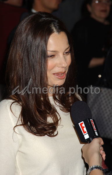 February 2, 2005; West Hollywood, CA, USA; Actor  FRAN DRESHER during 'Funny Ladies We Love' hosted by Ladies Home Journal at The Pearl. Mandatory Credit: Photo by Laura Farr/ZUMA Press. (©) Copyright 2005 by Laura Farr