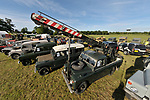 Land Rover: Dunsfold Collection 2013