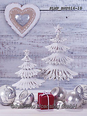 Marek, CHRISTMAS SYMBOLS, WEIHNACHTEN SYMBOLE, NAVIDAD SÍMBOLOS, photos+++++,PLMPBN2016-10,#xx#