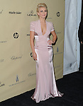 Julianne Hough at THE WEINSTEIN COMPANY 2013 GOLDEN GLOBES AFTER-PARTY held at The Old trader vic's at The Beverly Hilton Hotel in Beverly Hills, California on January 13,2013                                                                   Copyright 2013 Hollywood Press Agency