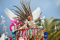 Carnaval - PT