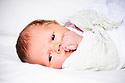 Baby Girl L