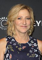 11 September 2017 - Los Angeles, California - Edie Falco. The Paley Center For Media 11th Annual PaleyFest Fall TV Previews Los Angeles - NBC. <br /> CAP/ADM/FS<br /> &copy;FS/ADM/Capital Pictures