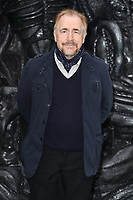Brian Cox at the world premiere for &quot;Alien: Covenant&quot; at the Odeon Leicester Square, London, UK. <br /> 04 May  2017<br /> Picture: Steve Vas/Featureflash/SilverHub 0208 004 5359 sales@silverhubmedia.com