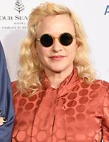 04 January 2020 - Beverly Hills, California - Patricia Arquette. The 2020 BAFTA Los Angeles Tea Party held at Four Seasons Los Angeles . Photo Credit: Birdie Thompson/AdMedia