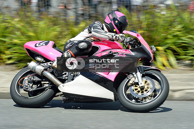 2015 Port Nelson Street Races, Friday 2 January 2015, Nelson, New Zealand, Photos: Barry Whitnall/shuttersport
