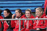 2013 All Ireland semi final