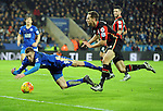 020116 Leicester City v Bournemouth