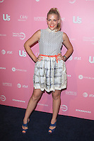Busy Philipps at Us Weekly's Hot Hollywood Style Event at Greystone Manor Supperclub on April 18, 2012 in West Hollywood, California. <br />