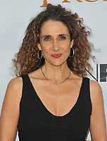 www.acepixs.com<br /> <br /> April 12 2017, LA<br /> <br /> Melina Kanakaredes arriving at the premiere of 'The Promise' on April 12, 2017 in Hollywood, California<br /> <br /> By Line: Peter West/ACE Pictures<br /> <br /> <br /> ACE Pictures Inc<br /> Tel: 6467670430<br /> Email: info@acepixs.com<br /> www.acepixs.com