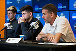 2016.12.10 - NCAA MS - National Championship Press Conference