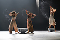 Viviana Durante Company, Isadora Now: Triple Bill, Barbican, London, 2020