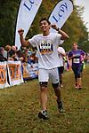 2014-10-12 Herts10k 08 AB